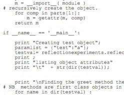 Using HDFS, MapReduce, Python, Pyspark  and Eclipse together with a hint of IPython