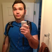 Josh Ratzburg profile image