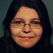 Britt Duran profile image
