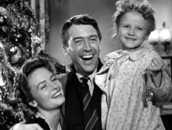 The Greatest Christmas Movies Ever