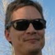 jasonhelms profile image