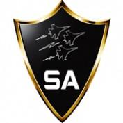 sa-sim profile image