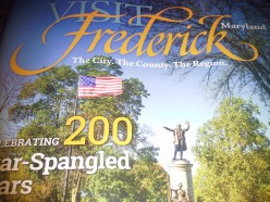 Frederick, Maryland: Why You Should Go There