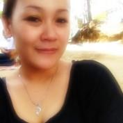 melindasan profile image