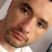 alexandrumarias profile image