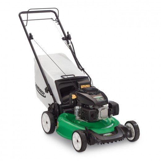 top 3 best electric start lawn mowers in 2015. Black Bedroom Furniture Sets. Home Design Ideas