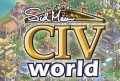 Civilization World Review