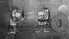 Monoshiri Daigaku Ashita