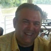 Lee F Stowe profile image