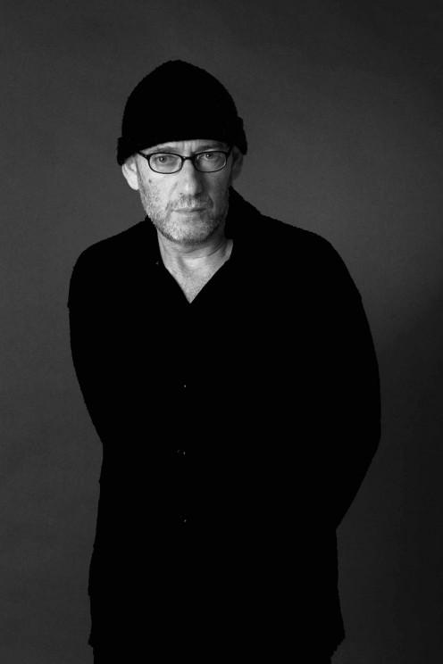Composer - Oscar Edelstein