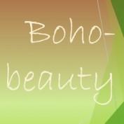 BohoBeauty profile image