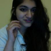 Que Bella profile image