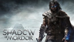 Shadow of Mordor Walkthrough Begins