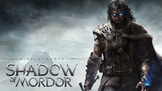 Shadow of Mordor Walkthrough Begins