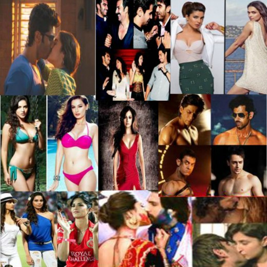 GET ALL THE LATEST BOLLYWOOD HOT NEWS ON BISCOOT SHOWTYM