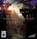 Natural Doctrine - Review