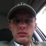 milesamos profile image