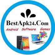 BestApk24 profile image
