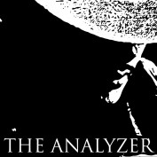 theanalyzer profile image