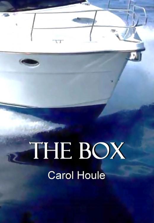 Novel: The Box