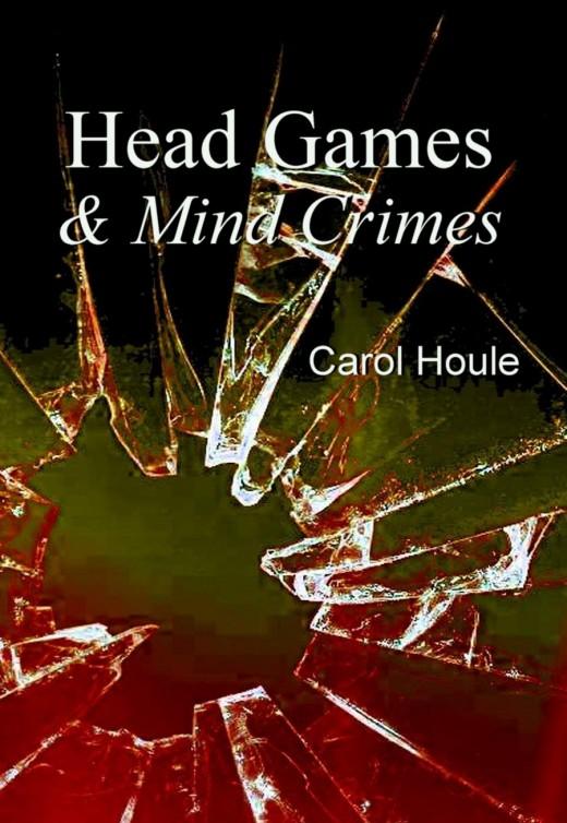 Head Games & Minds Crimes