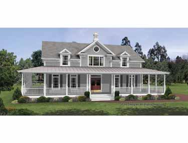 Haywood's Victorian