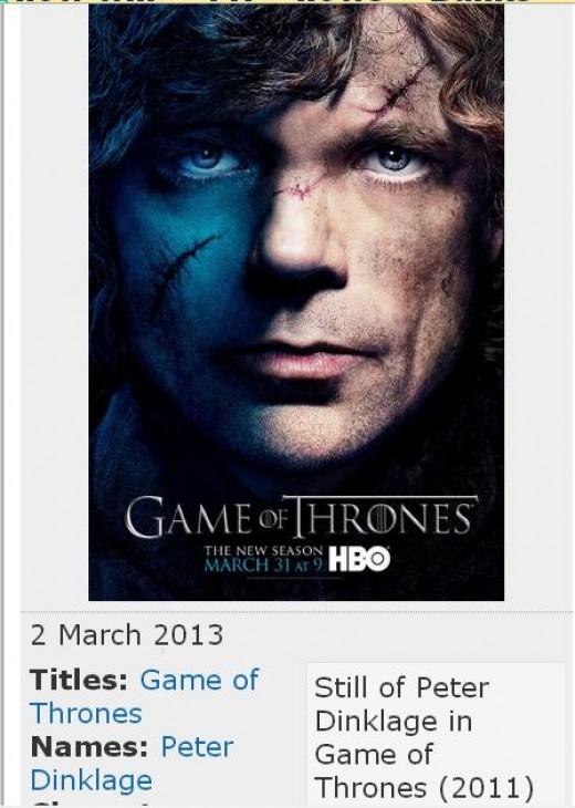From IMDB