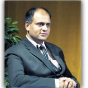 Drvikramchauhan profile image