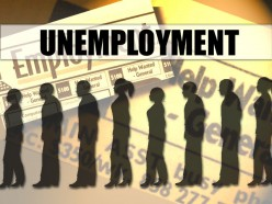 Unemployment Problem And Solution