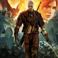 The Witcher 2 Editions
