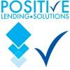 Positive Lending profile image