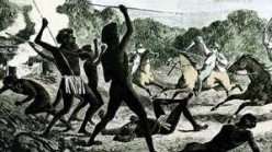 Have we forgotten our Australian past!