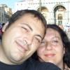 Chiriac Alice profile image