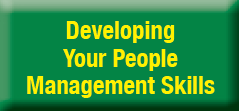 Developing people management skills at Work