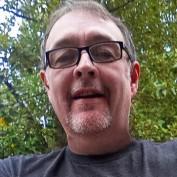 Roy McClean profile image