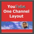 YouTube One Channel Review