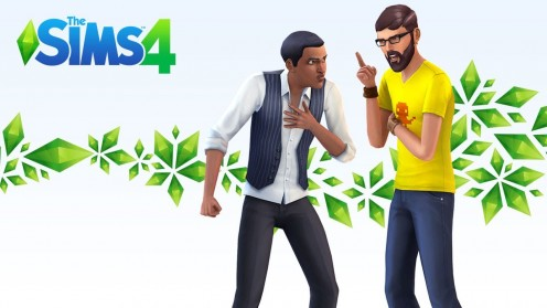 Is The Sims 4 Really Worth Buying?