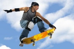 Skateboards For Teen Boys