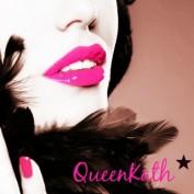 QueenKath profile image