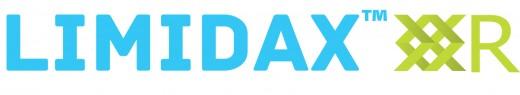 Limidax XR Logo