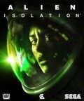 Alien, Isolation: A Review