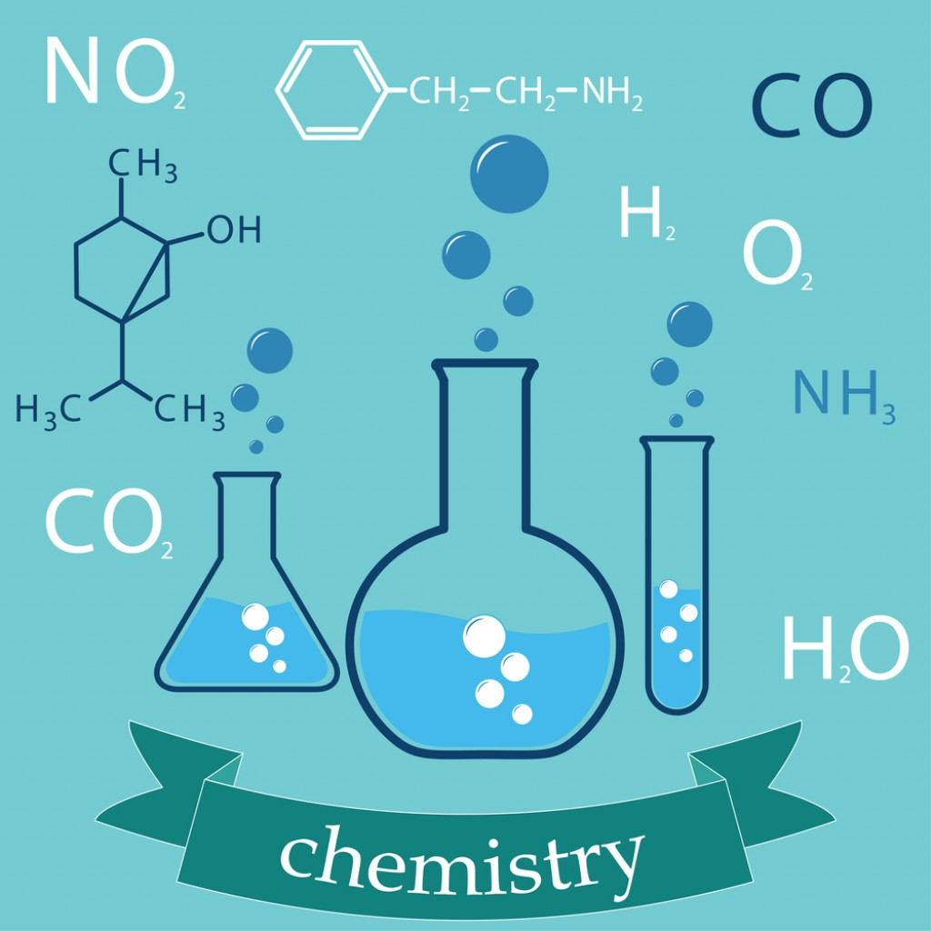 chemistry inorganic chemistry homework help responsibility essays sapling learning is the most advanced online homework system for inorganic chemistry organic chemistry homework help do my chemistry homework mar 04
