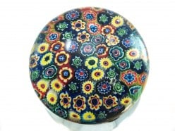Glass Paperweights Make Beautiful Home Ornaments