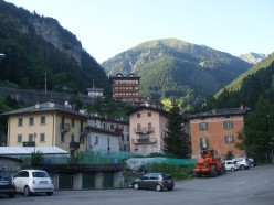 A Rough Guide to the Brembana Valley in Italy: Things to do in Valleve.