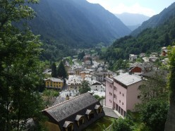 Skiing Holidays in Italy: Things to Do in Branzi in the Brembana Valley