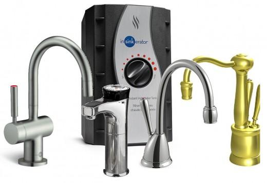 Best Instant Hot Water Dispenser : Best instant hot water dispensers hubpages