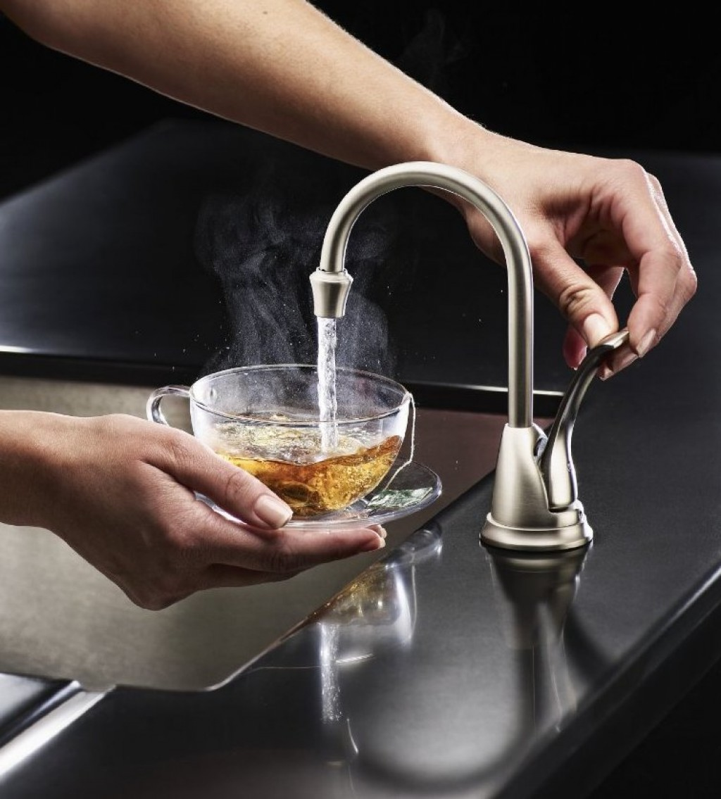 Best Instant Hot Water Dispenser : Best instant hot water dispensers