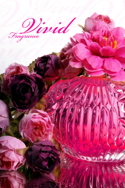 Flowers and fragrance have always been very popular choices as gift ideas for her.