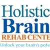Holisticbrainreha profile image