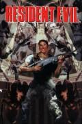 Resident Evil - Retrospective Review